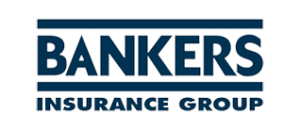 Bankers Financial Corp